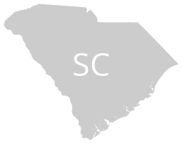 Genealogy Research South Carolina