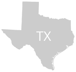 Genealogy Research Texas