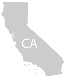 Genealogy Research California