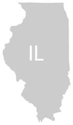 Genealogy Research Illinois