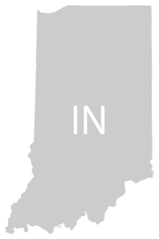Genealogy Research Indiana