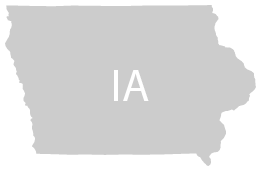 Genealogy Research Iowa