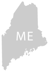 Genealogy Research Maine