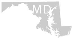Genealogy Research Maryland