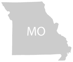 Genealogy Research Missouri