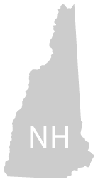 Genealogy Research New Hampshire
