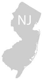 Genealogy Research New Jersey