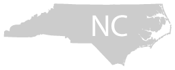Genealogy Research North Carolina