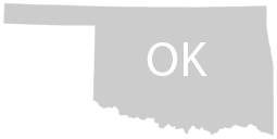 Genealogy Research Oklahoma