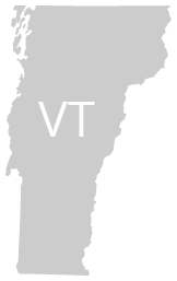 Genealogy Research Vermont