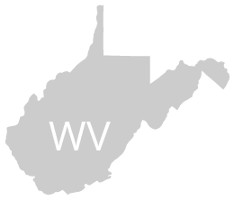 Genealogy Research West Virginia