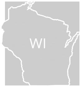 c3137306c070 Genealogical Research in Wisconsin